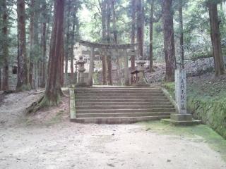 Yoshida_005