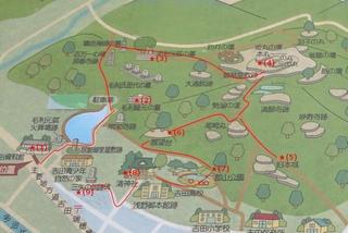 Yoshida_map