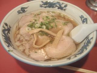 Onomichi_001