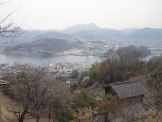 Onomichi_002