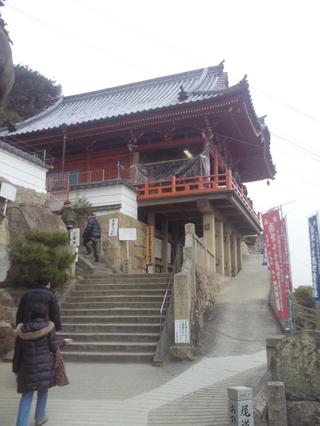 Onomichi_003