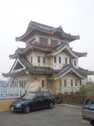 Onomichi_004