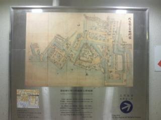 Onomichi_005
