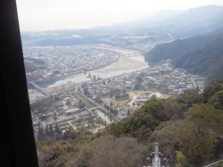 Iwakuni_004