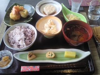 Iwakuni_007