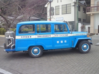 Iwakuni_010