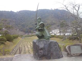 Iwakuni_013
