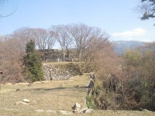 Tsuwano_004