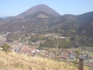 Tsuwano_005